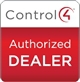 Innovative Home Systems Control 4 Authorized Dealer