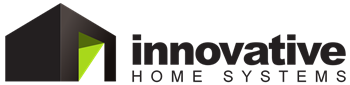 Innovative Home Systems Logo