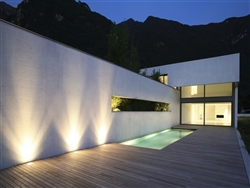 Innovative Home Systems Lighting