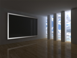 Innovative Home Systems Theater